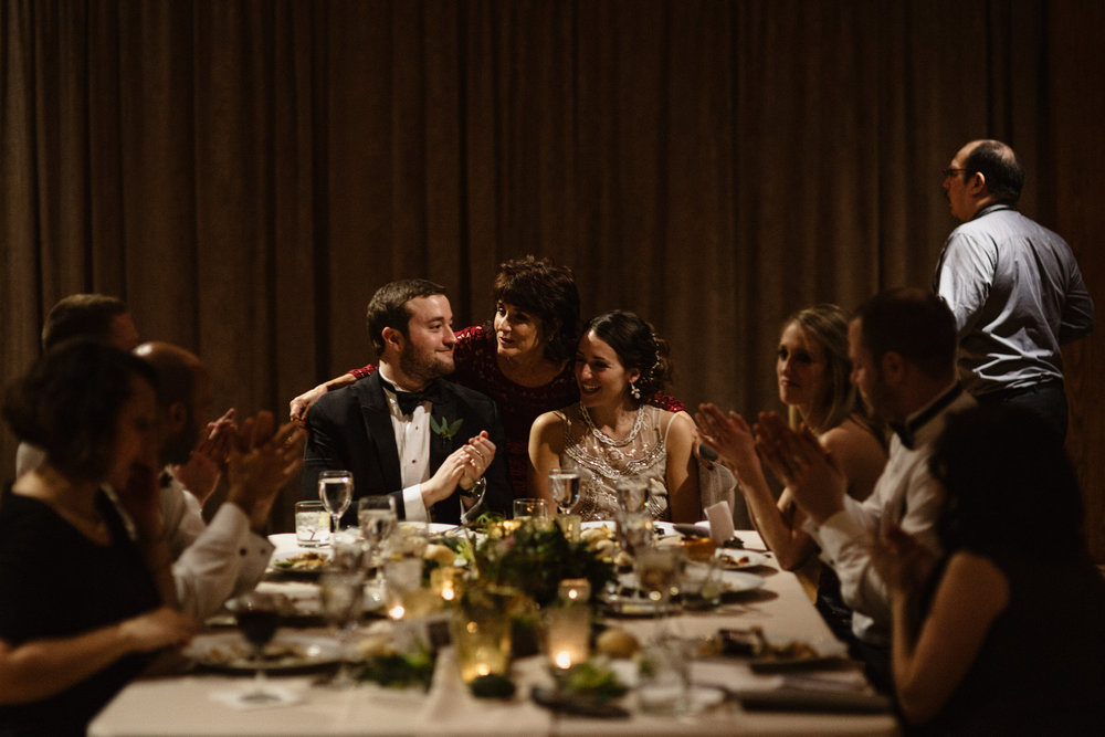 Chicago destination wedding photographer bridgeport art center088.JPG