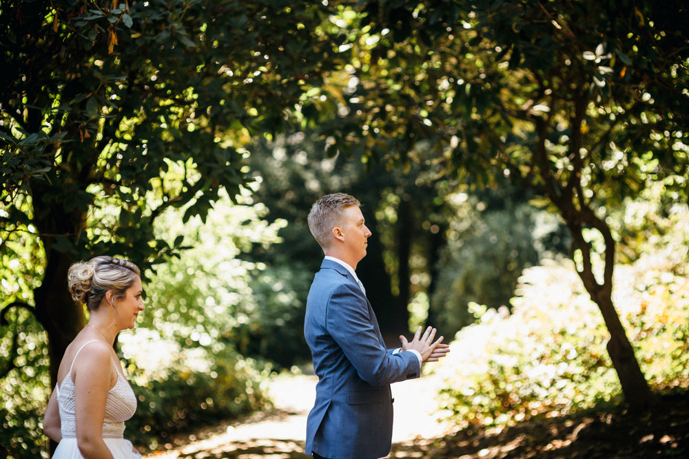 Laurelhurst Park club wedding photographer Portand pdx Oregon025.JPG