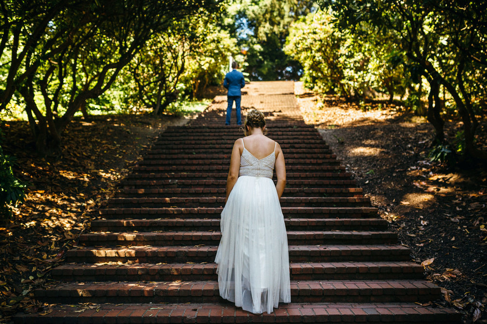 Laurelhurst Park club wedding photographer Portand pdx Oregon023.JPG