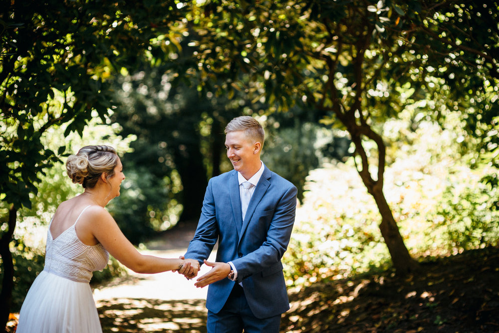 Laurelhurst Park club wedding photographer Portand pdx Oregon027.JPG