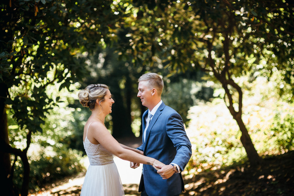 Laurelhurst Park club wedding photographer Portand pdx Oregon028.JPG