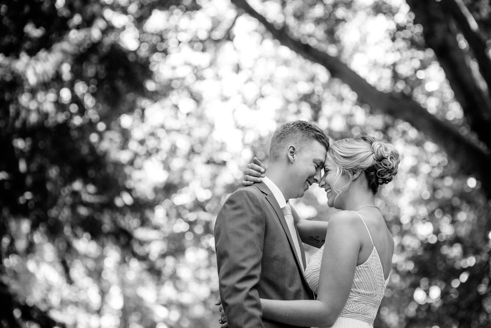 Laurelhurst Park club wedding photographer Portand pdx Oregon031.JPG