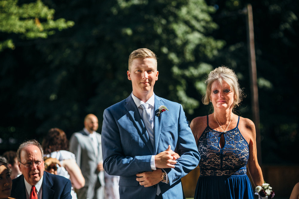 Laurelhurst Park club wedding photographer Portand pdx Oregon049.JPG