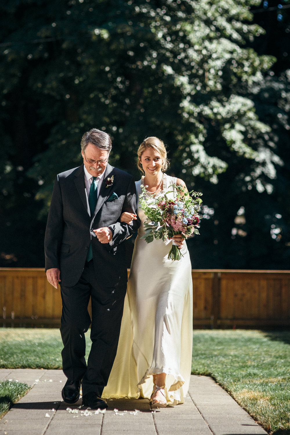 Laurelhurst Park club wedding photographer Portand pdx Oregon051.JPG