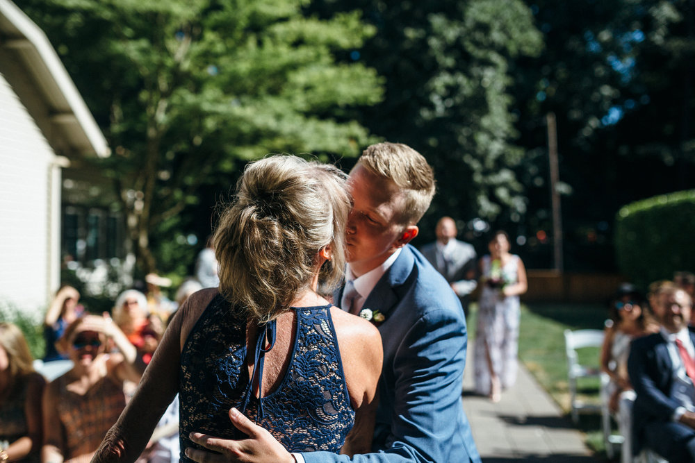 Laurelhurst Park club wedding photographer Portand pdx Oregon050.JPG