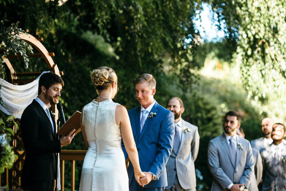 Laurelhurst Park club wedding photographer Portand pdx Oregon057.JPG