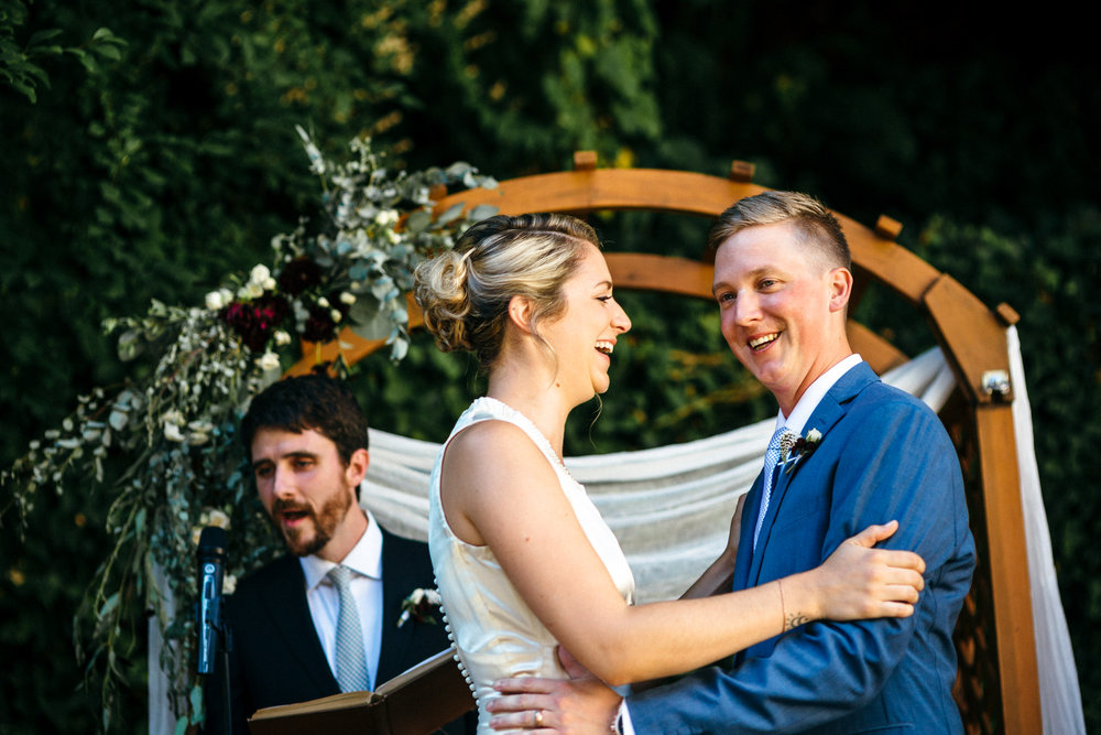 Laurelhurst Park club wedding photographer Portand pdx Oregon066.JPG
