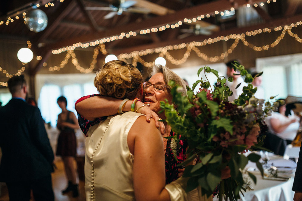 Laurelhurst Park club wedding photographer Portand pdx Oregon069.JPG
