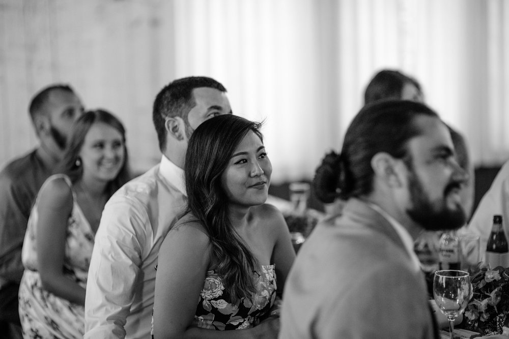 Laurelhurst Park club wedding photographer Portand pdx Oregon091.JPG