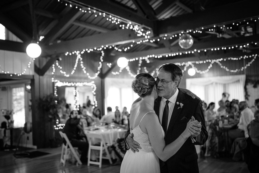 Laurelhurst Park club wedding photographer Portand pdx Oregon092.JPG