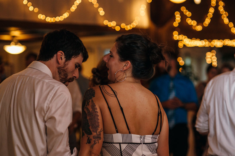Laurelhurst Park club wedding photographer Portand pdx Oregon129.JPG