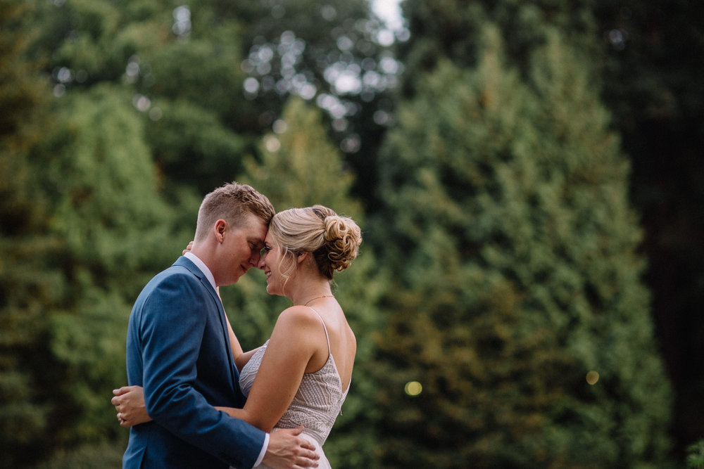 Laurelhurst Park club wedding photographer Portand pdx Oregon137.JPG
