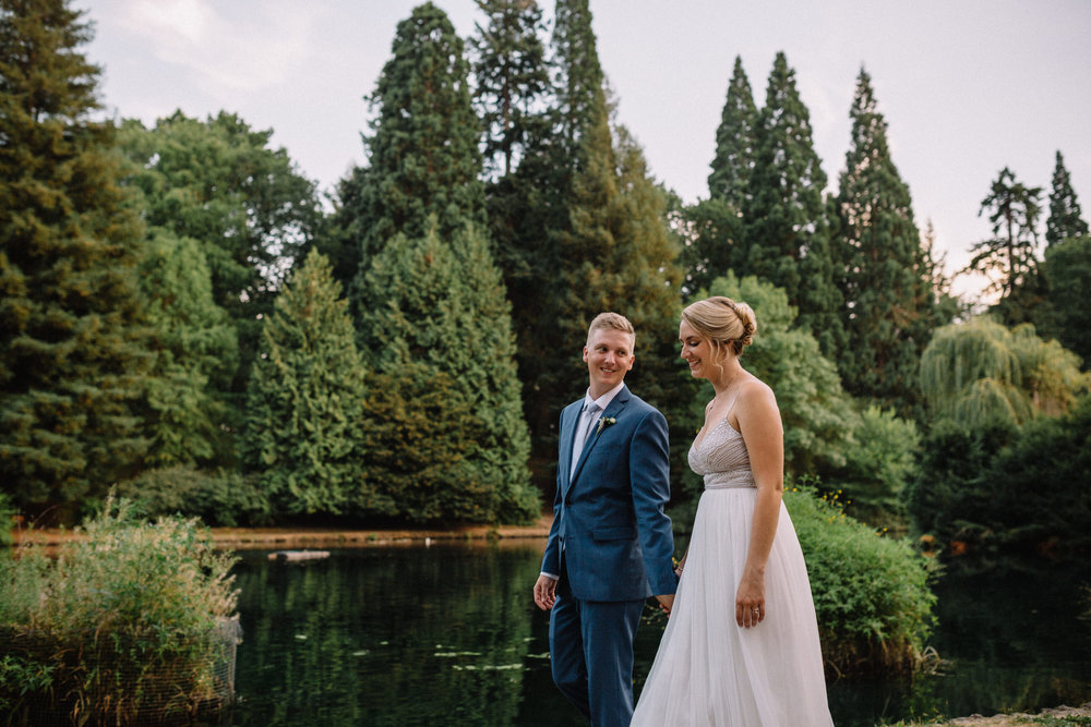 Laurelhurst Park club wedding photographer Portand pdx Oregon138.JPG