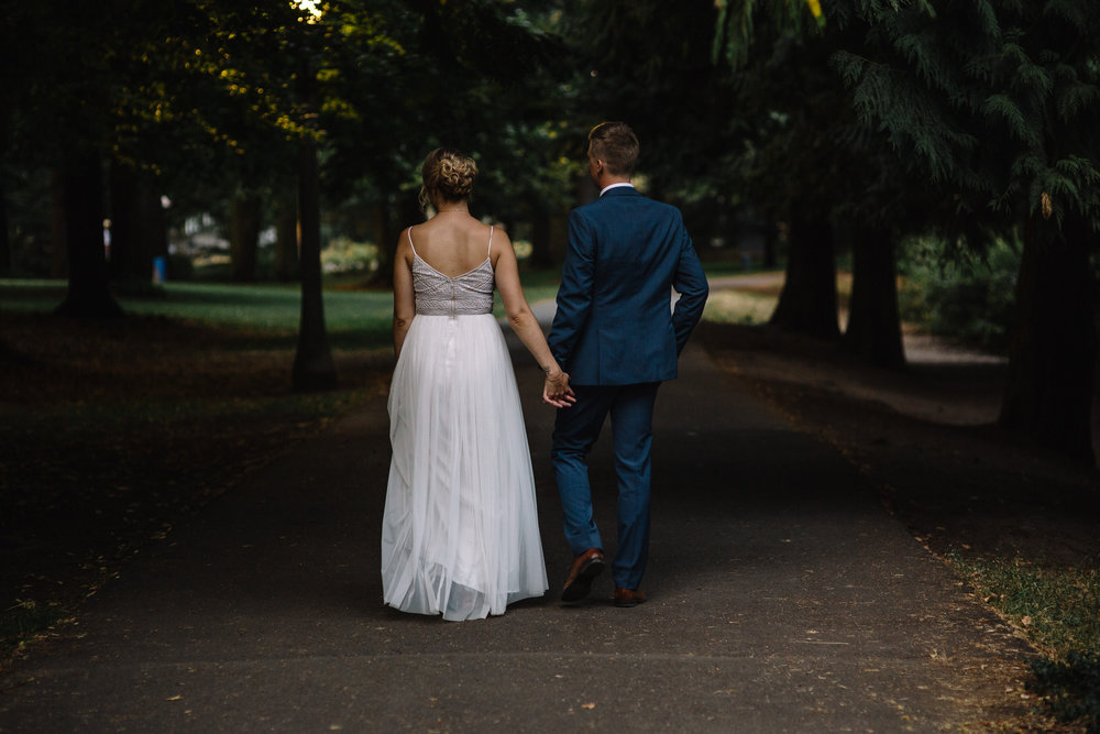 Laurelhurst Park club wedding photographer Portand pdx Oregon142.JPG