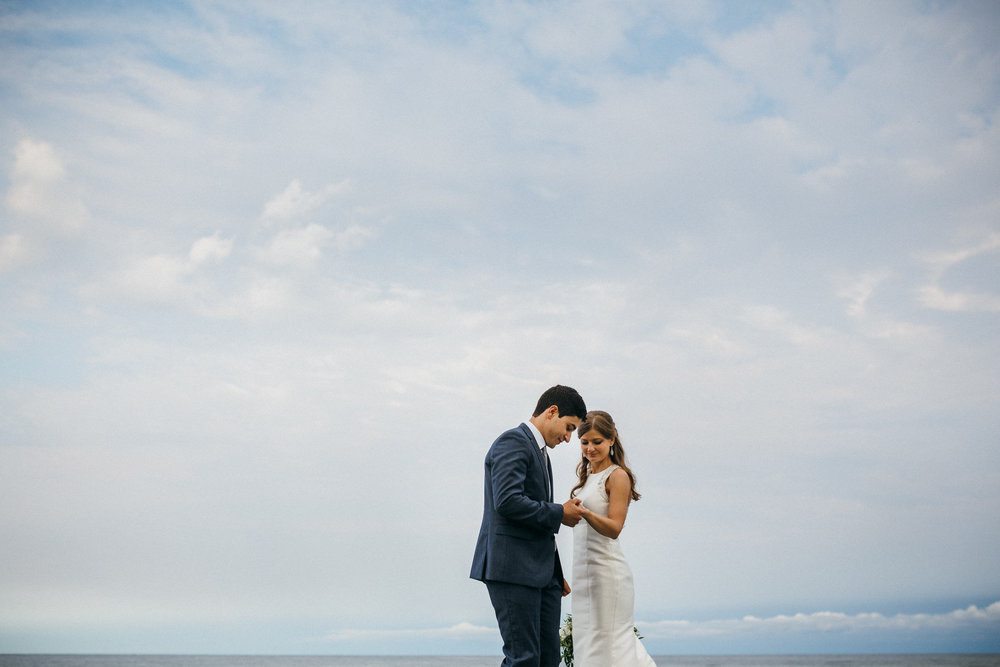 Gordon Lodge wedding Door county wisconsin destination photographer106.JPG