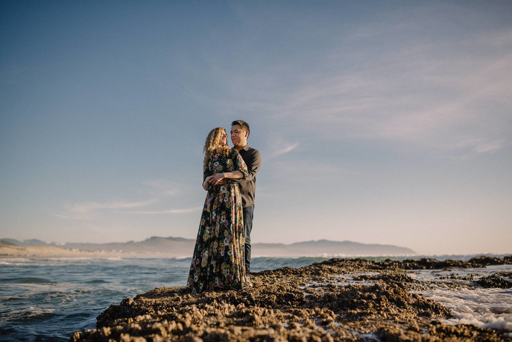 Cape Kiwanda Pacific City engagement photography016.JPG