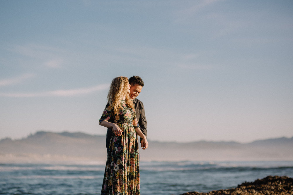 Cape Kiwanda Pacific City engagement photography019.JPG