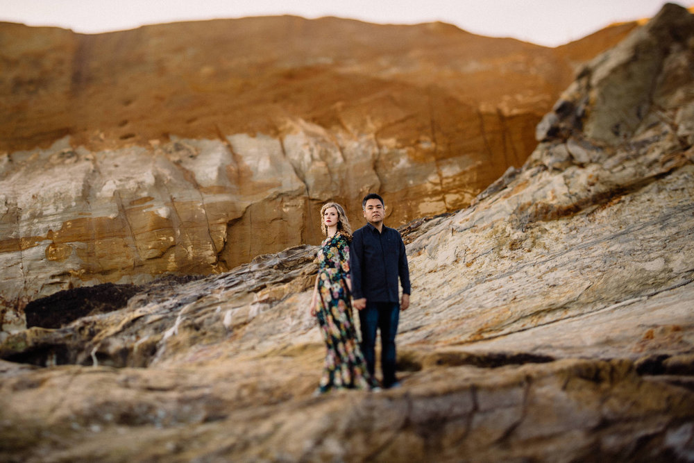 Cape Kiwanda Pacific City engagement photography026.JPG
