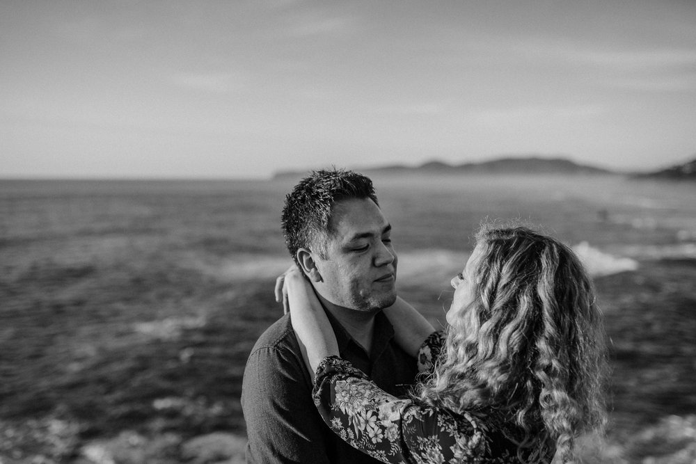 Cape Kiwanda Pacific City engagement photography043.JPG