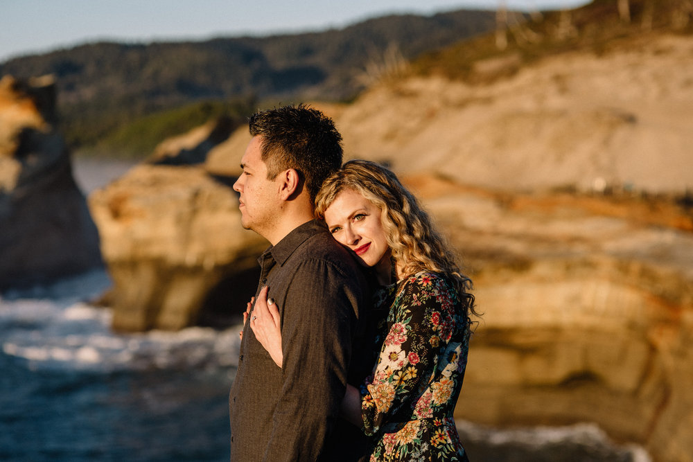 Cape Kiwanda Pacific City engagement photography048.JPG