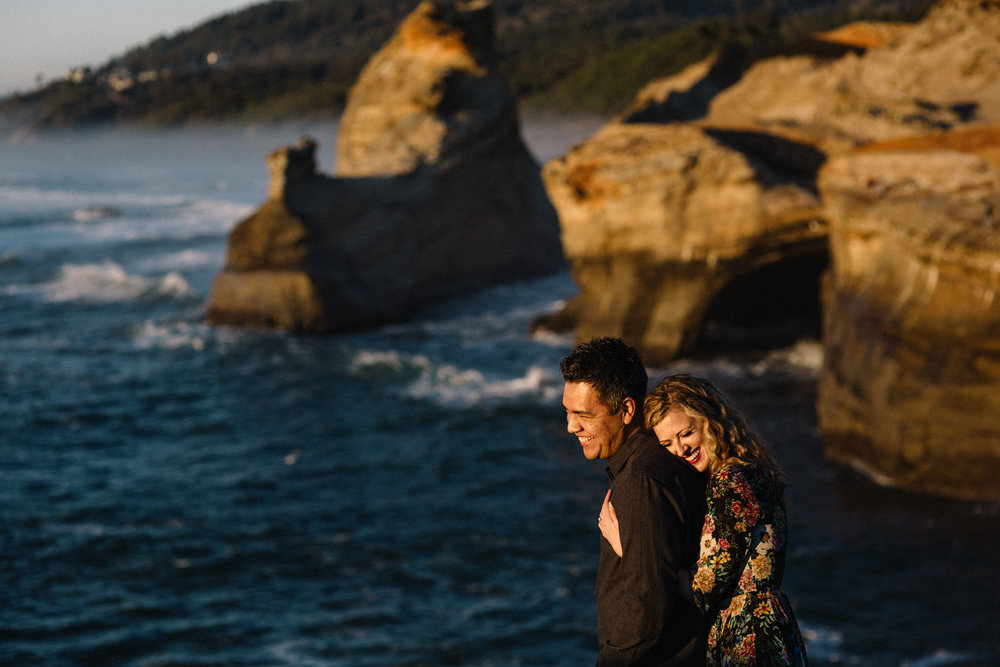 Cape Kiwanda Pacific City engagement photography055.JPG