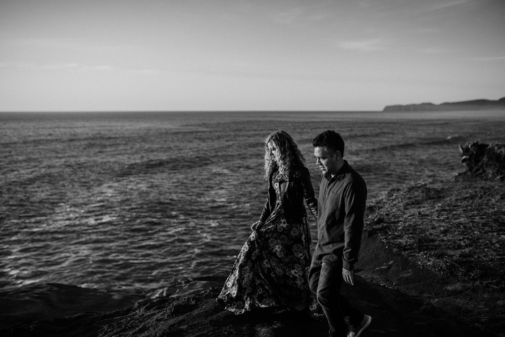 Cape Kiwanda Pacific City engagement photography059.JPG