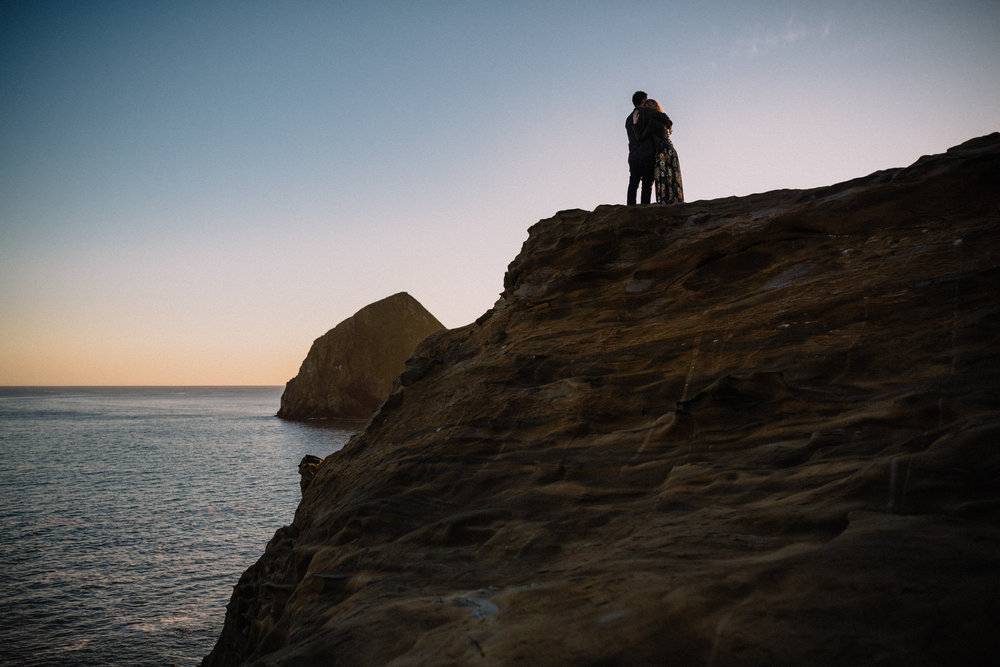 Cape Kiwanda Pacific City engagement photography062.JPG