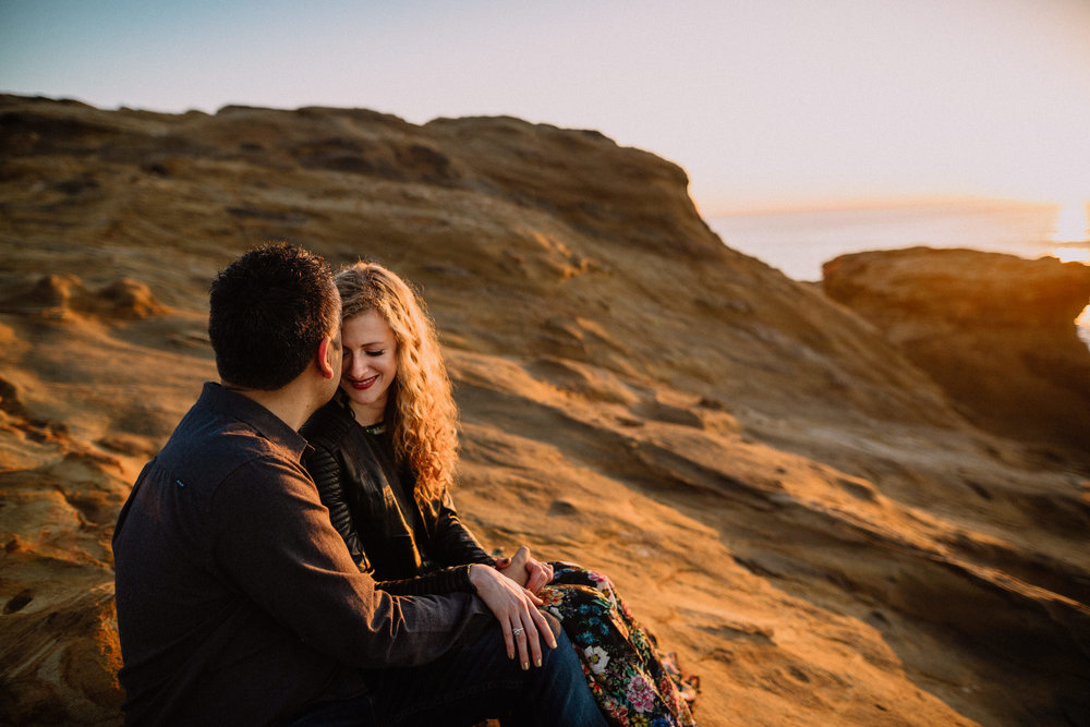 Cape Kiwanda Pacific City engagement photography074.JPG