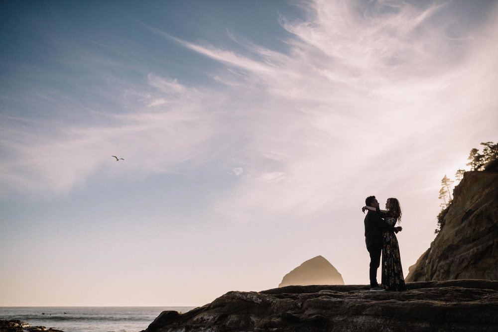 Cape Kiwanda Pacific City engagement photography007.JPG