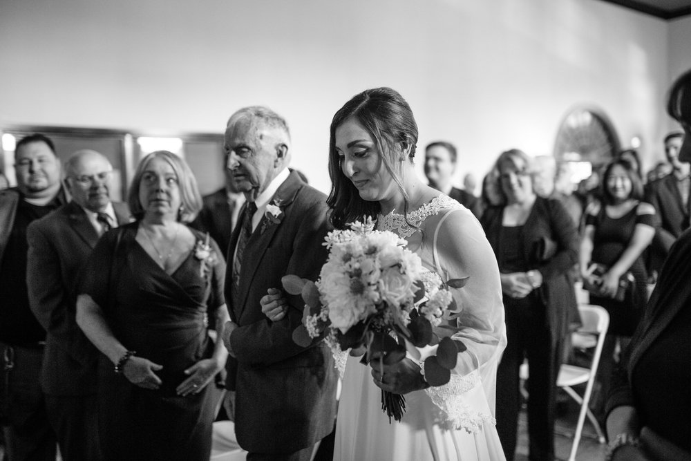 Portland Oregon wedding photographer The Colony103.JPG