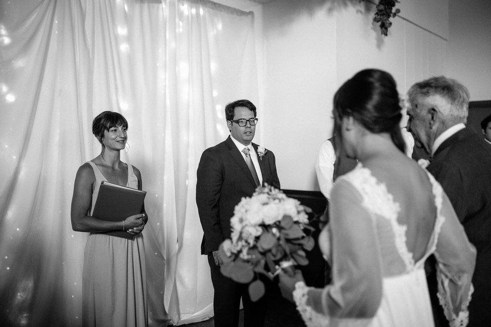 Portland Oregon wedding photographer The Colony104.JPG