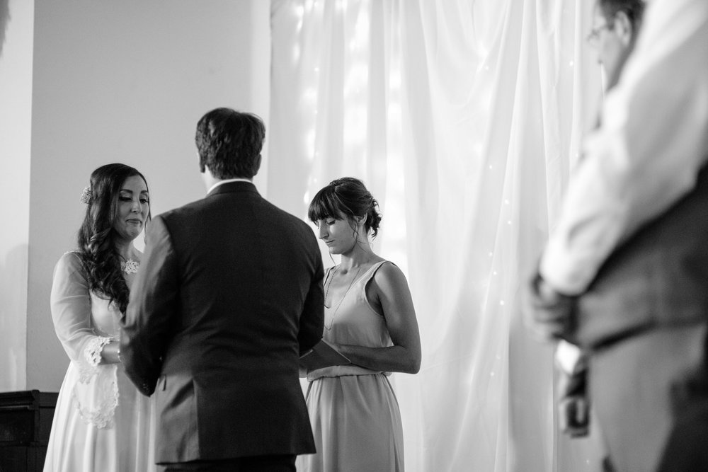 Portland Oregon wedding photographer The Colony111.JPG