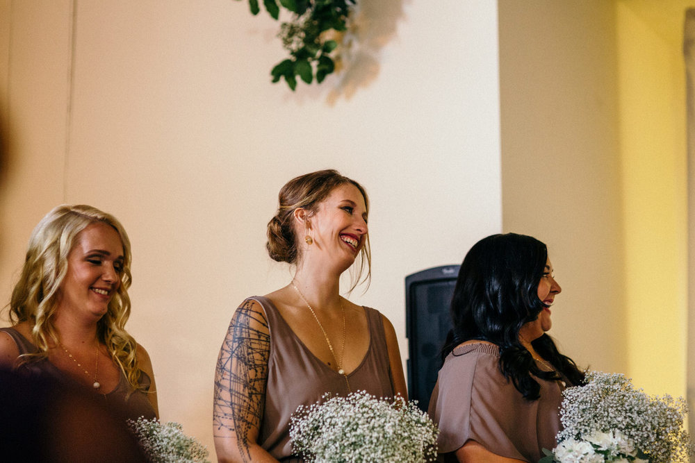 Portland Oregon wedding photographer The Colony116.JPG