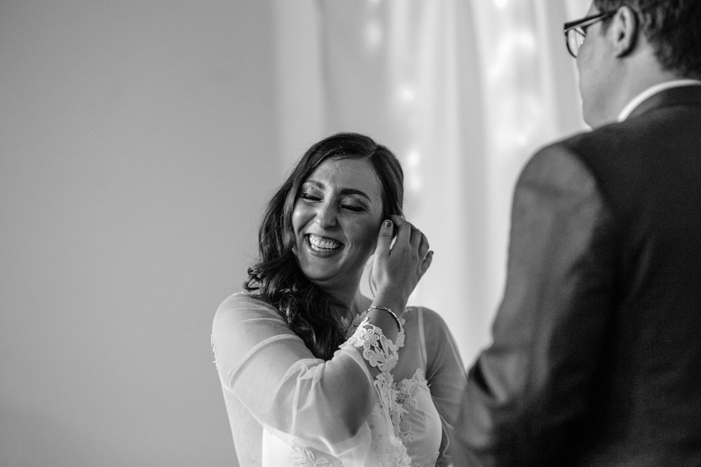 Portland Oregon wedding photographer The Colony118.JPG