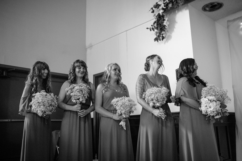 Portland Oregon wedding photographer The Colony117.JPG