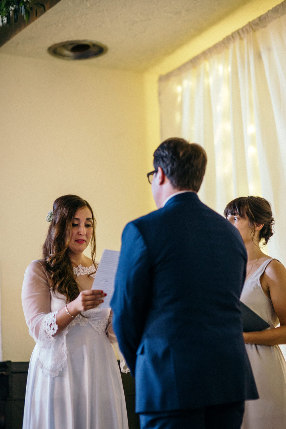 Portland Oregon wedding photographer The Colony125.JPG