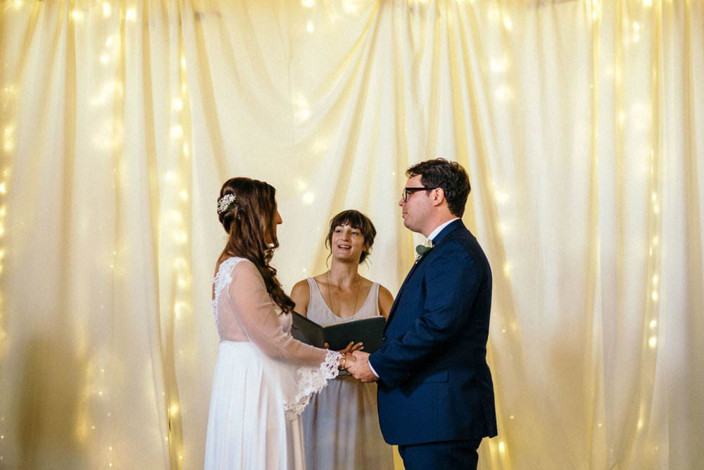 Portland Oregon wedding photographer The Colony130.JPG