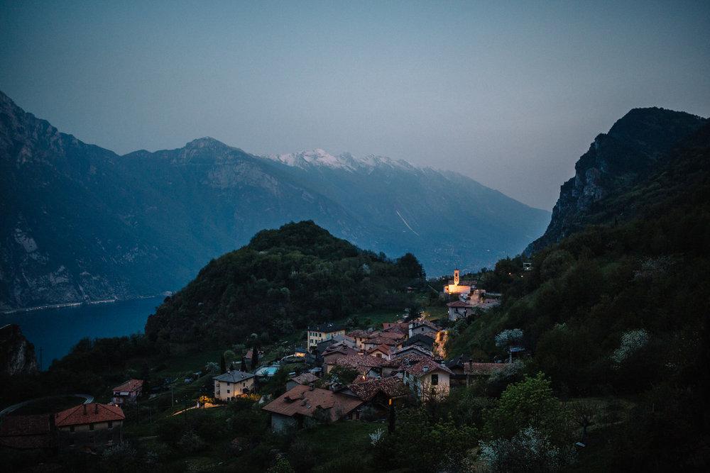 Italia 2018614.jpg