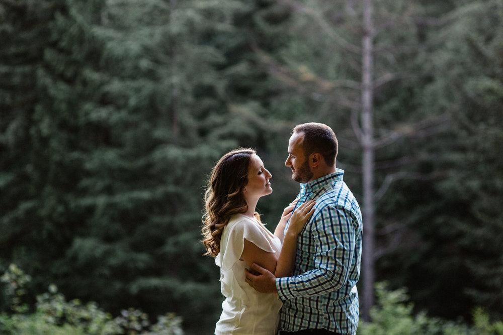 Hoyt Arboretum Engagement session photography Portland oregon 0008.JPG