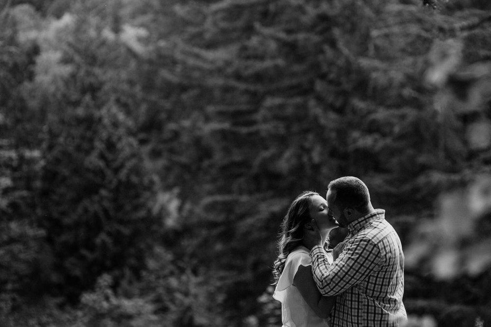 Hoyt Arboretum Engagement session photography Portland oregon 0010.JPG