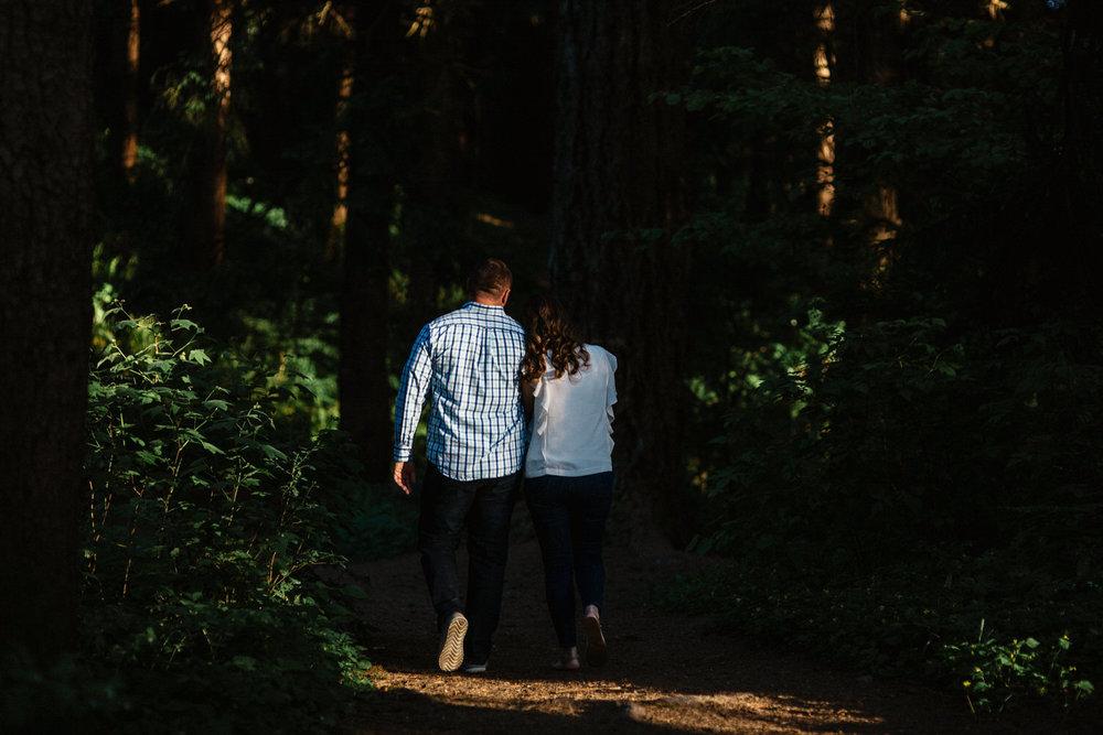 Hoyt Arboretum Engagement session photography Portland oregon 0012.JPG