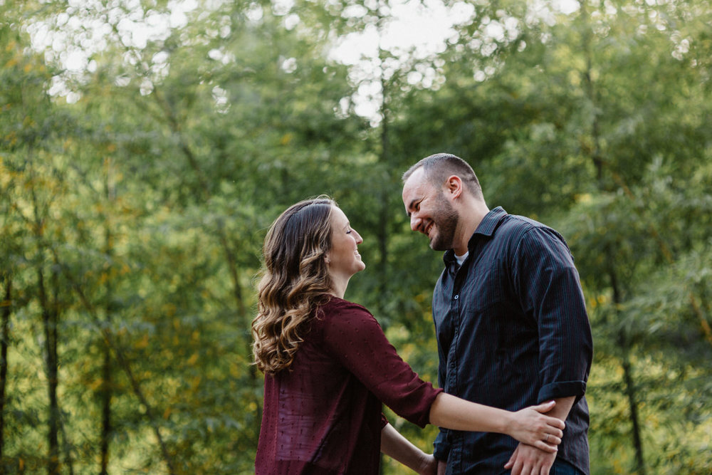 Hoyt Arboretum Engagement session photography Portland oregon 0020.JPG