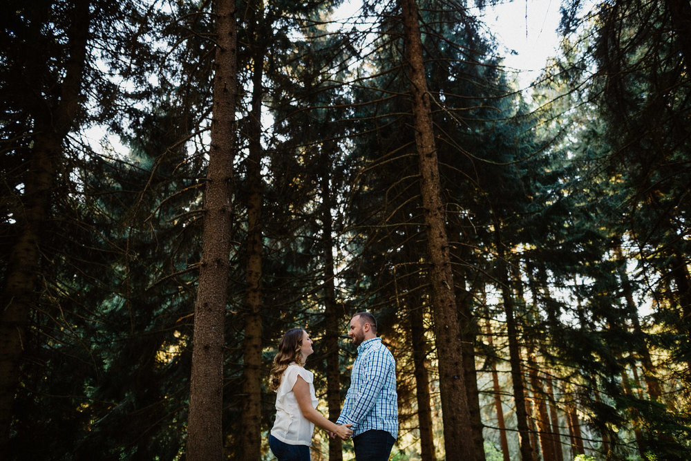 Erin & Andrei engaged  010.jpg