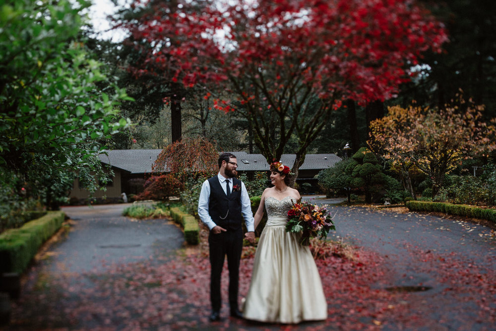 Riverview restaurant wedding photograher Troutdale Oregon Columbia river gorge 0100.JPG