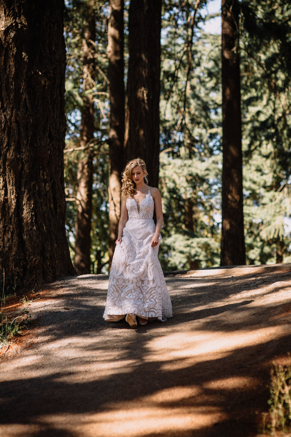 Mount Tabor Portland Oregon wedding photographer002.JPG