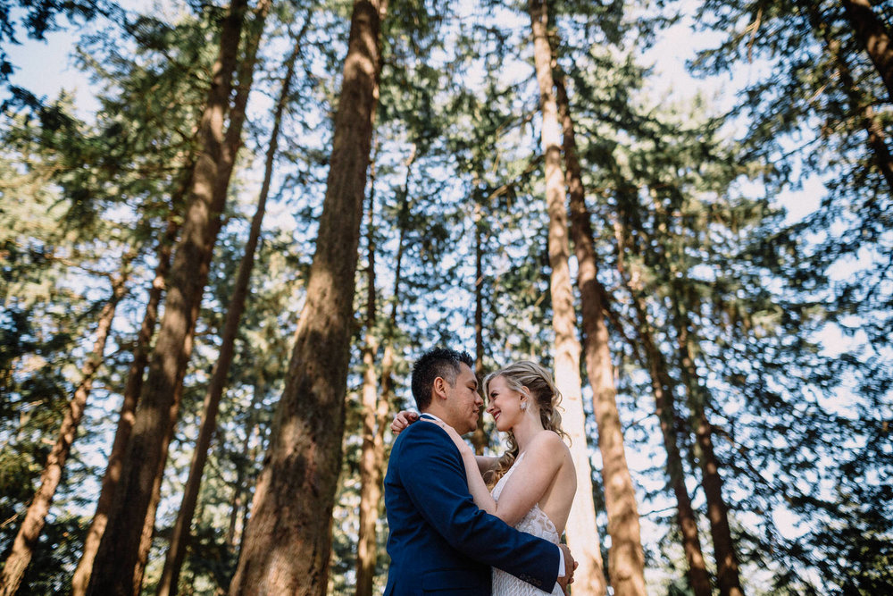 Mount Tabor Portland Oregon wedding photographer010.JPG