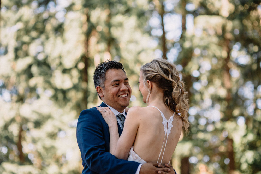 Mount Tabor Portland Oregon wedding photographer012.JPG