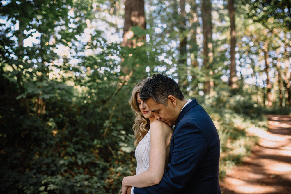 Mount Tabor Portland Oregon wedding photographer020.JPG