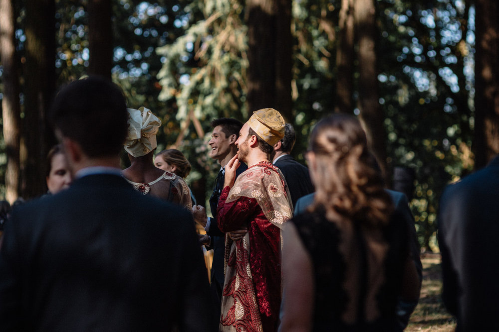 Mount Tabor Portland Oregon wedding photographer028.JPG