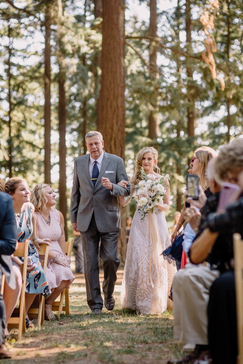 Mount Tabor Portland Oregon wedding photographer037.JPG